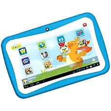 Supersonic Kids Tablet