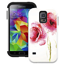 Trident Aegis Smartphone Case