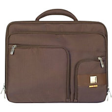 Urban Factory 23489 Carrying Case Briefcase