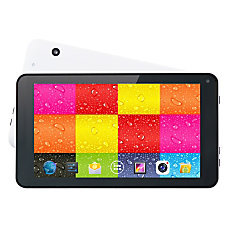Supersonic SC 4207 4 GB Tablet