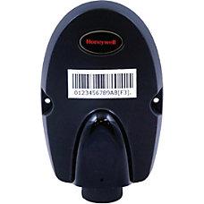 Honeywell AP 010BT 07N 3 Mbits