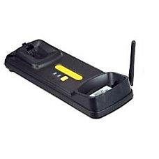 Datalogic PowerScan PBT7100 Handheld Bar Code