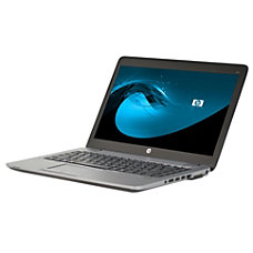 HP EliteBook 840 G1 Refurbished Ultrabook