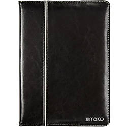 Maroo Carrying Case for iPad Air