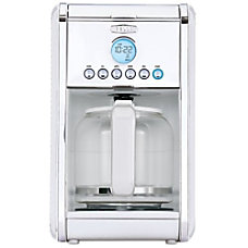 Bella Linea Collection 12 Cup Programmable