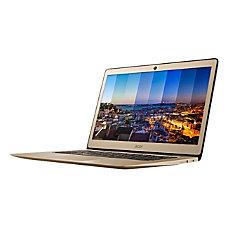 Acer CB3 431 C6ZB 14 LCD