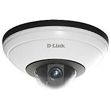 D Link DCS 5615 Network Camera