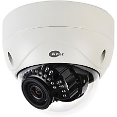 KT C 21 Megapixel Network Camera