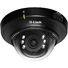 D Link DCS 6004L 1 Megapixel