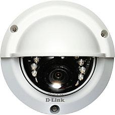 D Link DCS 6315 Network Camera