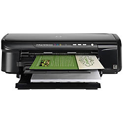 Printers come in all shapes and sizes with a bountiful array of features to support your needs. From laser printers and ink jet printers to photo and 3D machines, choose from a wide variety available at Office Depot.