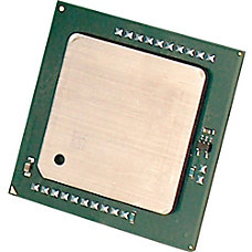 HP Intel Xeon E5 2640 v3