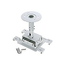 Epson V12H003B26 Ceiling Mount for Projector