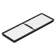 Epson Replacement Air Filter ELPAF47