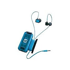 iHome iB12 Earphone