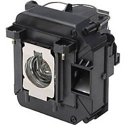 Epson ELPLP87 Replacement Projector Lamp Bulb