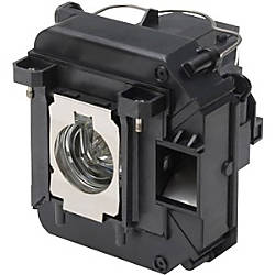Epson ELPLP88 Replacement Projector Lamp