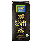 Marley Coffee Simmer Down Swiss Water