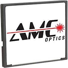 AMC Optics ASA5500 CF 256MB AMC