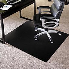 ES Robbins TrendSetter Carpet Chairmat Carpet