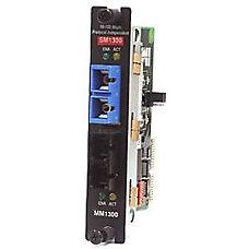 IMC iMcV M2MM155 Multi mode to