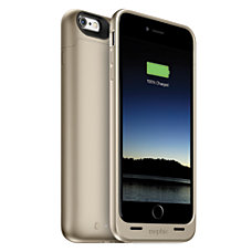 mophie juice pack Battery Case For