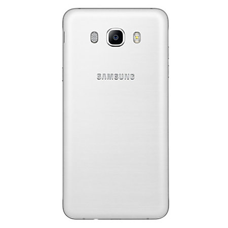 samsung galaxy j7 j710m cell phone white psn100889 by office depot officemax. Black Bedroom Furniture Sets. Home Design Ideas