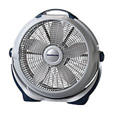 Lasko Wind Machine