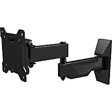 Capture 0E CAP40 Mounting Arm for