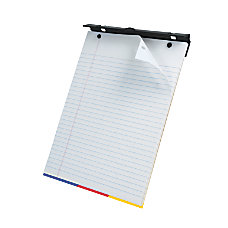 Ampad SimpleSort Crossover Writing Pad 8