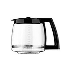 Cuisinart DCC 2200RC 14 Cup Replacement