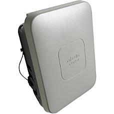 Cisco Aironet 1532I IEEE 80211n 300