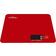 ReFleX Digital Food Scale
