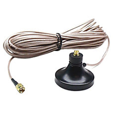 Premiertek MP 8M Antenna Cable With