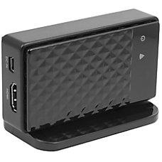 Araneus HD Wireless PC to TV