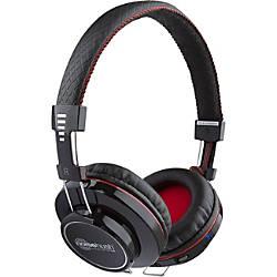 NoiseHush BT700 12267 Bluetooth Headphones