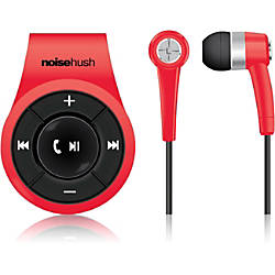 NoiseHush NS560 Clip on Bluetooth Stereo