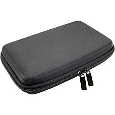 ARKON GPSHDCS7 Carrying Case for 7