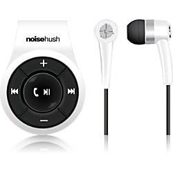 NoiseHush NS560 11978 Bluetooth Stereo Headset