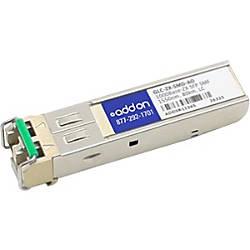 AddOn Cisco GLC ZX SMD Compatible