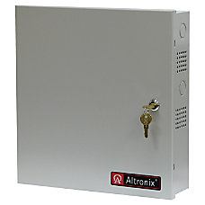 Altronix ALTV615DC1016CB Proprietary Power Supply