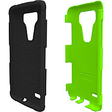 Trident Aegis Case for LG G3