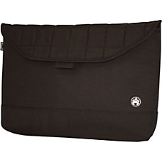SUMO 12 PowerBook Sleeve