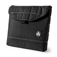 SUMO 15 MacBook Pro Sleeve