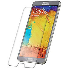ZAGG Samsung Galaxy Note III Screen
