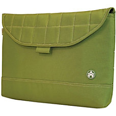 SUMO 13 MacBook Sleeve