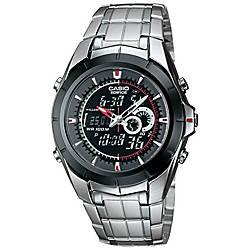 Casio EFA119BK 1AV Wrist Watch