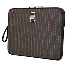 Mobile Edge TPS Laptop Sleeve