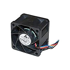 Supermicro FAN 0065L4 Cooling Fan