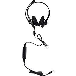 Spracht ZUM UC2 Dual Ear USB
